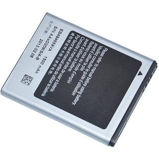 Samsung Focus Flash I677 Battery 1500 mAh