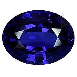 Jaipur Gemstone 8.00 carat yellow sapphire(pukhraj)