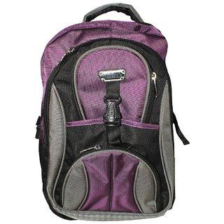 Buy Walson Boy s Girl s Elegance School Bag 1b4910ab916f6