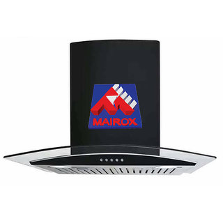 MAIROX  levax 60 Chimney  WEST QUALITY PRODUCT FOR MAIROX