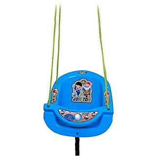 KGC Baby bajaj deepak swing SKY BLUE
