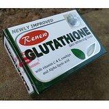 Renew Glutathione Soap For Oily Skin