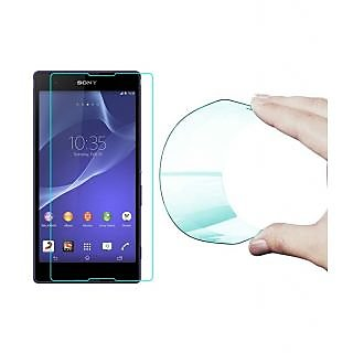 Buy 25D Curved Edge HD Flexible Tempered Glass Screen Protector for Oppo F1 Plus Online - Get 62% Off