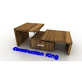 Designer Table For Your Living Room