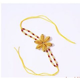 Super Store Special Rakhi For Brother