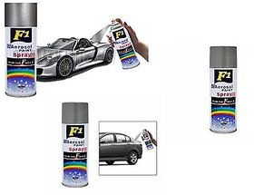 Automotive body repair tools buy body repair tools for for Car paint shop prices