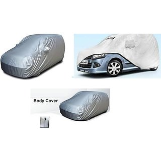 Car Body Cover Maruti New WagonR K-series