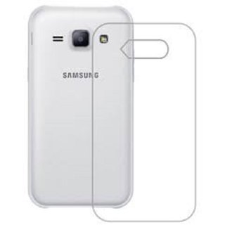 Back Cover Case For Samsung Galaxy J1