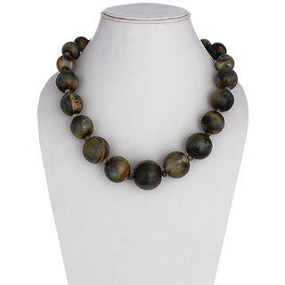 Designer Wooden Necklaces