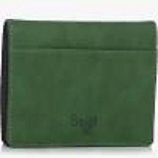 Lw Sabrina N Seafoam Green Wallet