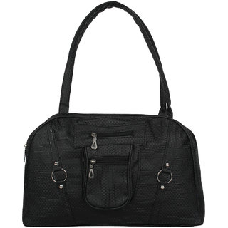 Evelyn Woman Stylish handbag LB-010