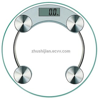 s4d Personal Weighing Scale Body Weight Machine available at ShopClues for Rs.699