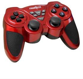 Frontech Jil-1731 Gaming Pad /Joystick
