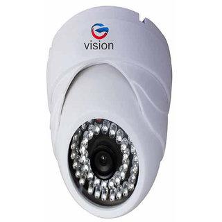 G- Vision CCTV Dome Camera 1 MP