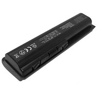 12C Replacement Battery For Hp Compaq G60-123\Cl G60-418\Ca G60-630\Ca