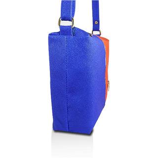 a34c6ced580 Speed x fashion sling bag