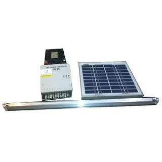 Buy Solar Home Lighting System Online ₹5043 From Shopclues