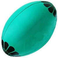 Standard Rugby Ball