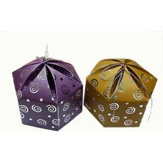 lotus chocolate box