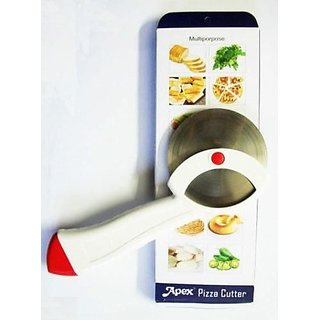 Apex Pizza Cutter