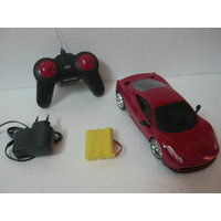ALL NEW MODEL RECHARGEABLE REMOTE CONTROL CAR - FAST SPEED - SMOOTH DRIVING