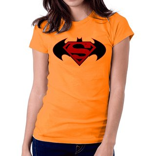 Batman VS Superman T-Shirt Prices - 15.4KB