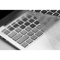 Bodu Ultra Thin & Clear TPU Keyboard Protector Cover Sk