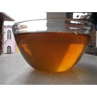 LEMON TEA200X4= 800 GRAMS. MAKES YOUR LEMON TEA INSTANTLY (TOTAL 4 FOIL PACKS)