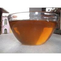 LEMON TEA 200 GRAMS. MAKES YOUR LEMON TEA INSTANTLY AVAILABLE IN FOIL PACK