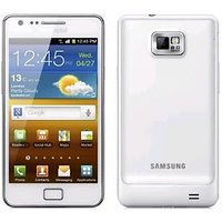 Mobile Phone Housing Body Panel For Samsung Galaxy S2 S II I9100