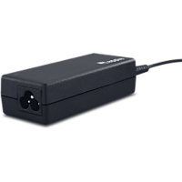 IBall Lappie Laptop Power Adapter For Lenovo(65W) LPA-2065L