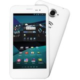 Swipe Konnect 5.0- 5qHD IPS, 1.3GHz Quad-Core, 1GB RAM, 8GB ROM
