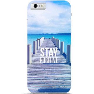 56cd8239375 Hamee Designer High Quality Hard Case Cover For LeTv Le 1s Design 284