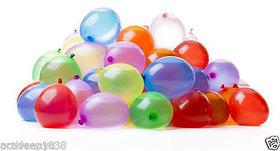 IMSTAR Holi Water Ballon 100 Pcs