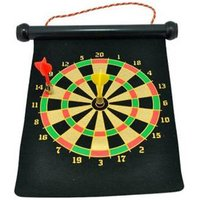 Pickadda Magnetic Dart Game