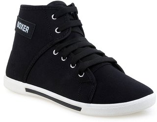 Birdy Boxer casual shoes