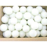 PING PONG BALLS / TABLE TENNIS BALLS (Box of 96)