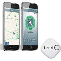 Best Finder Tracker,Bluetooth GPS Smart Anti-lost Phone, Wallet ,Bag, Key,Dog. Management of the Application Bidirectional Alarm for IOS and the Android System