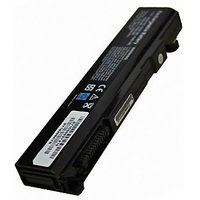 ARB Toshiba Satellite U205 Series  Compatible  6 Cell Laptop Battery