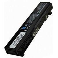 ARB Toshiba Tecra A2 Series  Compatible  6 Cell Laptop Battery