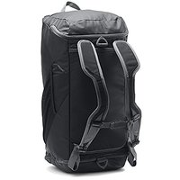 Under Armour Storm Undeniable Backpack Duffle - Medium, Black (001), One Size