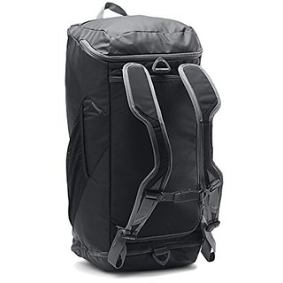 fa32ff16abff Buy Under Armour Storm Undeniable Backpack Duffle - Medium