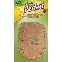 Solon Foot Solutions Perfect Small And Medium, 1 Pair