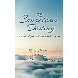 The Conscious Destiny