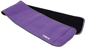 Cosco Tone Up Slimming Belt