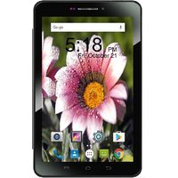 IKall N3 Dual Sim 3G Calling Tablet (Lollipop) 8 GB 7 I