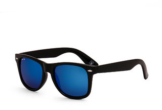 71bf8a4fe406 Sunglasses For Men - Buy Sunglasses For Men Online at Great Price ...