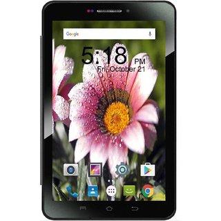 IKall N3 (7 Inch, 8 GB, Wi-Fi + 3G Calling)