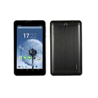 VIZIO 3G Vibrant Calling Tablet( C-721 )
