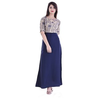 PMM Creation Kurtis for women
